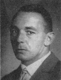 Hans Reiter 1938.jpg