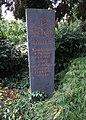 Hans Rolf Maria Koller-grave2.jpg