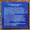 Hansaburg (Hamburg-Hamm).Tafel.14241.ajb.jpg