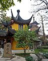 Hanshan Temple (3).jpg