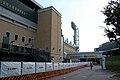 Hanshin Koshien Stadium Oct09 19.jpg