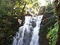 Hanumanagundi Falls.jpg