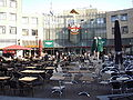 Hard Rock Cafe Amsterdam 2010-1.JPG
