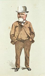 William Crowther (New Zealand politician)