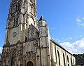 Harfleur Eglise St-Martin 14.jpg