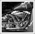 Harley Davidson - Flickr - exfordy (6).jpg