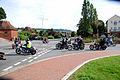 Harley davidsons depart (1303156080).jpg