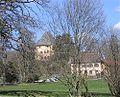 Harmating Schloss-1.jpg