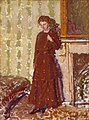 Harold Gilman (1876-1919) - Madeleine Knox - T13024 - Tate.jpg