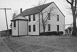 Harpswell Meetinghouse.jpg