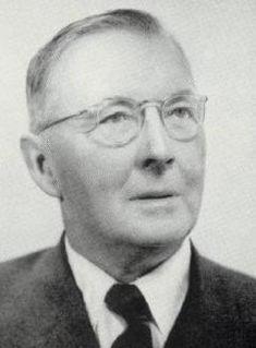 Harrie Seward Australian politician