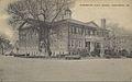 Harrington Public School.jpg