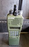 Harris RV-5800V-HH Handheld Radio.jpg