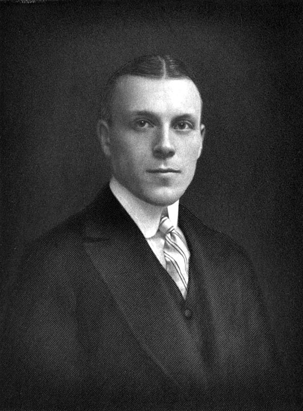Harry E. Widener.jpg