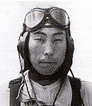 Haruo Takagaki.jpg
