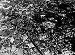 Harvard Square aerial 1921.jpg