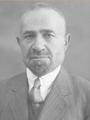 Hasan Fehmi Tümerkan.png