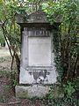 Hasenhut grave, Vienna, 2016.jpg