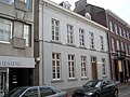 Hasselt - Huis Heusden.jpg