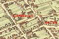 Hatten Neuhaus 1870.jpg