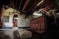 Hau Wong Temple, main shrine, Tung Chung, Lantau Island (Hong Kong).jpg