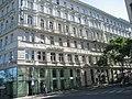 Haus-Marc-Aurel-Straße 10-12-01.jpg