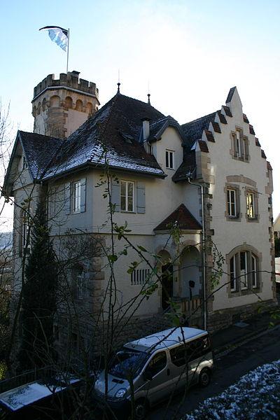 Haus Alamannia Tuebingen.jpg