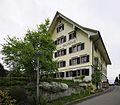 Haus DSC2478 ShiftN.jpg