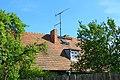 Haus Steinkirchener Dorfstrasse 34 02.JPG