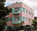 Havana Art Deco (8878627720).jpg