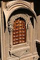 Haveli Window - Jaisalmer (1508695773).jpg