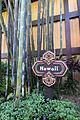 Hawai'i Sign (6265264794).jpg