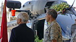 Hawaii Army National Guard dedicates new helicopters 120506-F-DL065-202.jpg