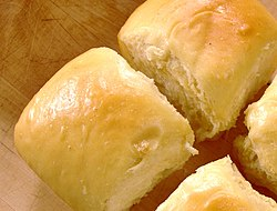 Hawaiian sweet bread rolls.jpg