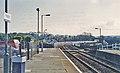Hayle 2 railway station 2031879 4dd3d30b.jpg