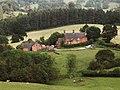 Hazelwell Farm - geograph.org.uk - 467052.jpg