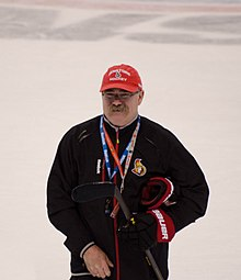 Head Coach Paul MacLean.jpg