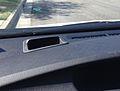 Head Up Display of a Toyota Prius.JPG