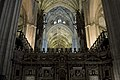 Heart of Seville cathedral (4258566531).jpg