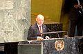 Hector Timerman en la ONU (8032975854).jpg