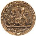 Hedwigsmedaille.bronze.2.jpg
