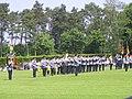 Heeresmusikkorps 1.jpg