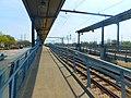 Hegewisch Station (26683698375).jpg