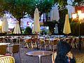 Heidelberg Cafe Rossi BILD1098.jpg