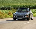 Heidelberg Historic 2015 - Porsche 912 1969 2015-07-11 16-57-47.JPG