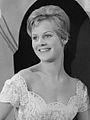 Heidi Brühl (1959).jpg