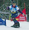 Heidi Neururer FIS WCup 2012b.jpg