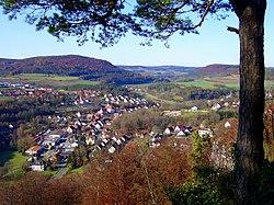 Heiligenstadt vom Pavillon.jpg