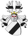 Heilingen-Wappen.png