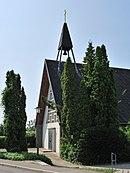 Heimerdingen Katholische Kirche (2).jpg